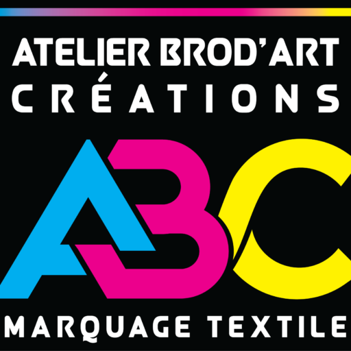 Atelier Brod'Art Créations